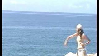Nightwish - Nemo - Ginnie Cover, in hungarian