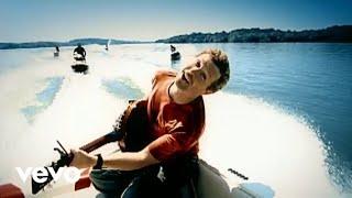 Craig Morgan - Redneck Yacht Club