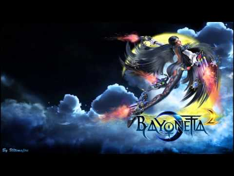 bayonetta-2-battle-ost-24-tomorrow-is-mine-instrumental-daedron12