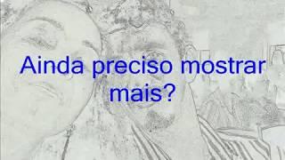 Júlia Paes novíssimo video porno