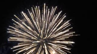 TITANIUM - DAVID GUETTA - TOMORROWLAND BRASIL 2015 - LAST SONG