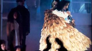 Michael jackson Tribute Part 2