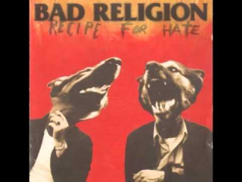bad-religion-my-poor-friend-me-heresnothing1