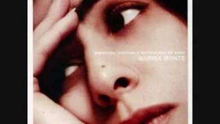 "Marisa Monte - ""Beija Eu"""