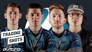 Rostermania Report Card: Luminosity Gaming | Trading Shots Presented by ASTRO Gaming