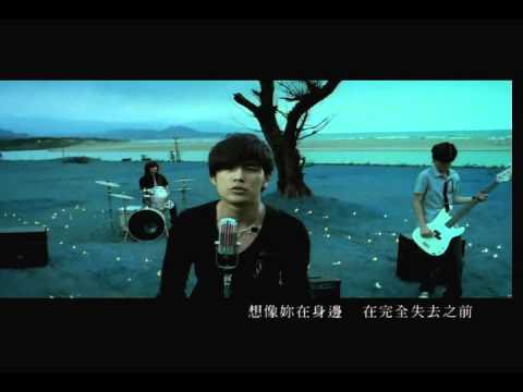 Jay Chou 周杰倫【不能說的祕密 Secret】-Official Music Video - YouTube