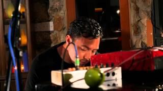 Calexico - Sunken Waltz (Live on KEXP)