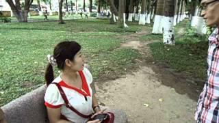 Nói tiếng việt - DH Duy Tân