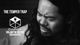 """The Temper Trap - """"Alive"""""""