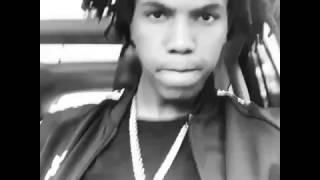 """Gee Money- Ambitionz Az A Ridah """"Gee Mix"""" Teaser"""