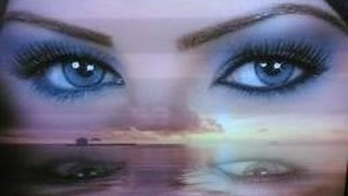 Bithikotsis - ta matoklada sou lampoun (Your eyelashes shine) English lyrics