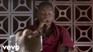 Kendrick Lamar - A.D.H.D. (VEVO Presents)