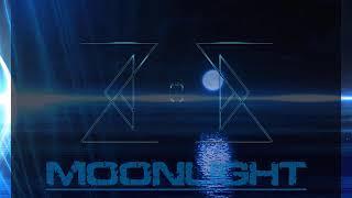 Z Z Official -  Moonlight -  Beat