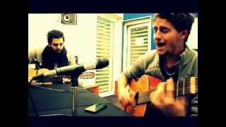 Moh Paco - Clandestino (Live Serial Taggeur - Cover)
