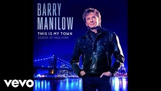 Barry Manilow - Coney Island (Audio)