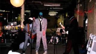 The Mysterians - Punk Rock Sucks The Least