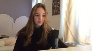Cover of Superficial Love - Ruth B
