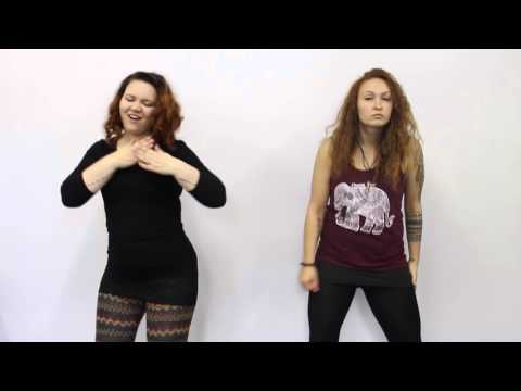 antti-tuisku-sata-salamaa-viitottu-signgirls