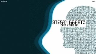 Stefan Braatz - Deep Inside (Beat Mix)