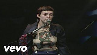 Adriana Calcanhotto - Cariocas