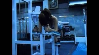 Quisiera Saber- Los Daniels ft Natalia Lafurcade