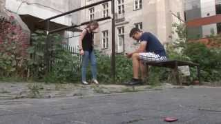 Cypis - Naćpani Dopalaczami