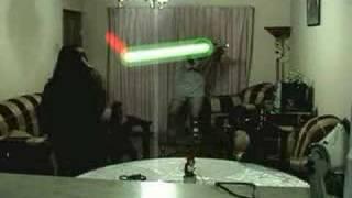 Disparos Laser - Finalizado-
