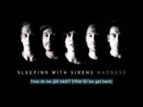 left-alone-sleeping-with-sirens-lyrics-alejandro-drew
