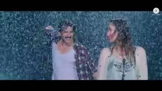 Teri Meri Kahaani Full Video   Gabbar Is Back   Akshay Kumar & Kareena Kapoor