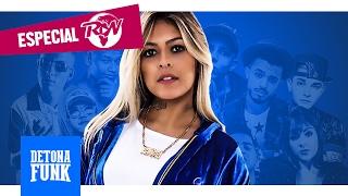 MC Bella - Trava e Destrava (Fioti NVI - RW) Lançamento 2017