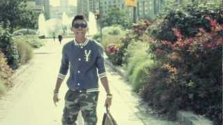 "Yazz the Greatest - ""Clique"" Music Video (Hakeem of FOX's EMPIRE)"
