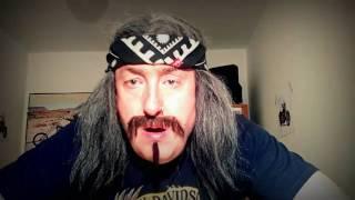 Harlej - Vagyny Dy Praga (videoklip)