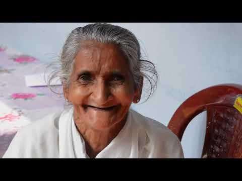 Bhavada Devi Memorial Philanthropic Trust, SENEH