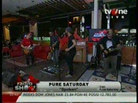 pure-saturday-spoken-liveradioshow-tvone-7-3-2012-lucky-slevin