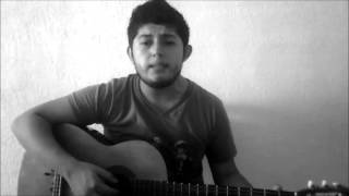 """(Cover) Carlos law """"Me Doy"""" - Sky"""