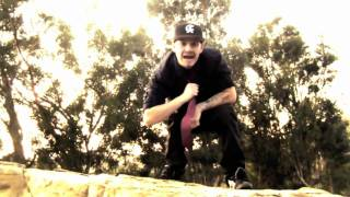 Topp Rankk- Alien Meth (Believe In That Pt 2)