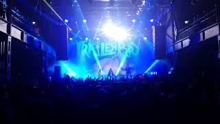 Trailerpark Tour Köln - Schlechte Angewohnheit