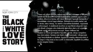 Noir York City - Love Story részlet #5 (László Zsolt felolvasásában)