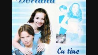 Doriana SA FII CU MINE
