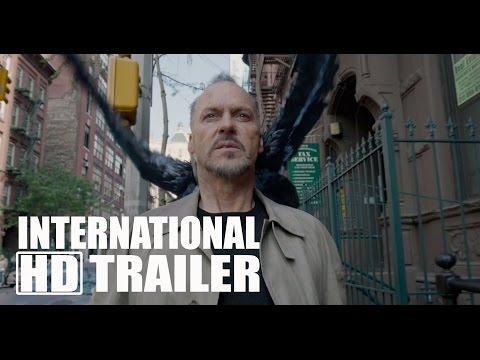 birdman-official-international-trailer-foxsearchlight