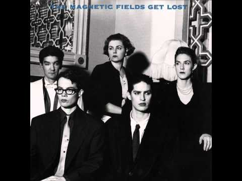 the-magnetic-fields-when-youre-old-and-lonely-michael-jordan