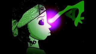 Future - Thot Hoe (DJ Esco - Project E.T. Esco Terrestrial) SLOWED