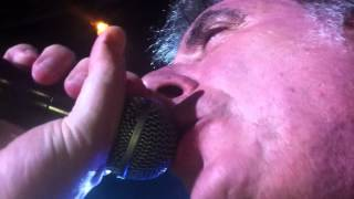LOQUILLO- Carne Para Linda (Con Dani Nel·lo- Sala Razzmatazz 08/05/2014)