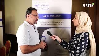 Freiburg International Academy organise une journée d'information à Casablanca