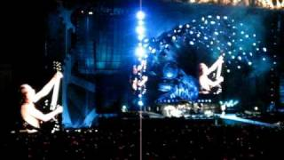 AC/DC THE JACK LIVE ATHENS 28/5/2009