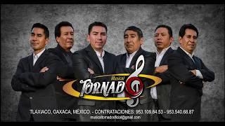 Dejenme llorar - Los Freddys (Cover Musical Tornado)