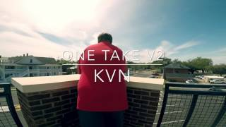 The Comeback- KVN #onetake #onetakecontestV2