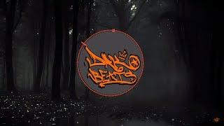 """Dias Oscuros"" Instrumental Rap BoomBap sample OldSchool' HipHop Beat/UsoLibre DeRekBeats'"