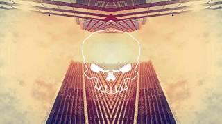Skunk x Roxin - Ibiza [Bass Boosted]