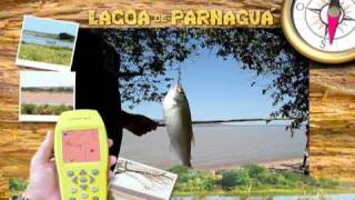 Piauí Turismo: Aventura na Lagoa de Parnaguá